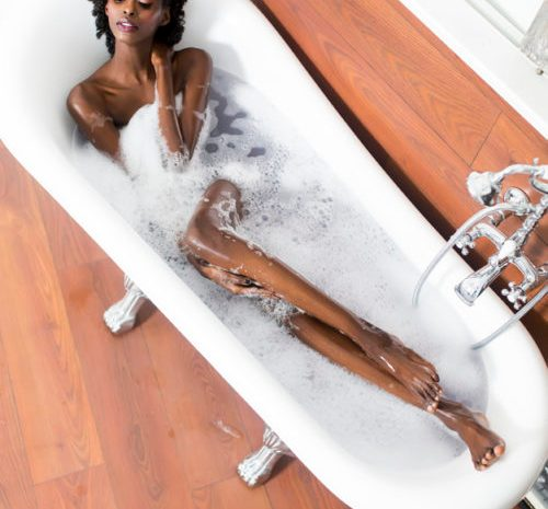 Best Bathing Soap For Dark Skin In Nigeria (Top Ten)