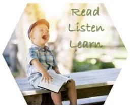 Brilliant child. this how-to secret for parents. #brilliantchild #cleverchild #smartkids #parenting #kidslearning www.healthyfamilyandme.com