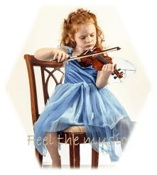 Music joins body and soul. Secret to have a Brilliant Child #brilliantchild #cleverkids #bestparentingtips #kidslearning #parenting