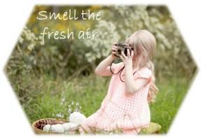 Play outside. Secret to have a Brilliant Child #brilliantchild #kidslearning #parenting