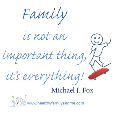 At Healthy Family and Me blog we will empower you with power parenting tips, hacks and advice. Helping you raise brilliant kids with superfoods, learning styles and smart kid hacks. #parenting #kidslearning #brilliantchild #awesomeparent #bestparentingtips #cleverchild #smartkid #healthyfamilyandme