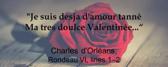 Ultimate 10 idea Valentine's Plan #ideavalentine`s #valentine #valentineplan