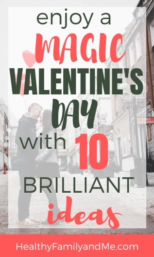A valentines day plan that rocks! Check out these awesome valentines ideas now #valentines #valentinesday
