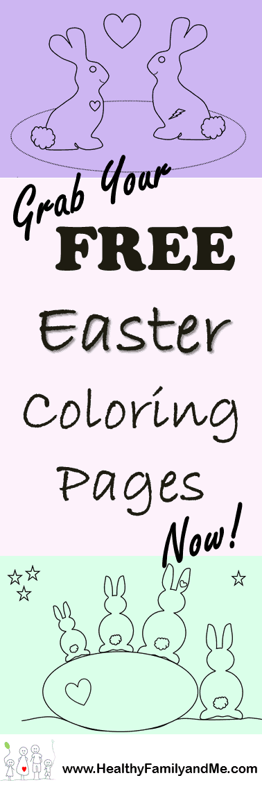 Grab your free coloring pages now