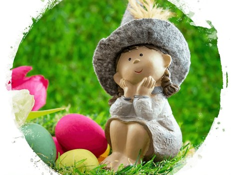 Easter family traditions and activities you will love #easter #easterideas