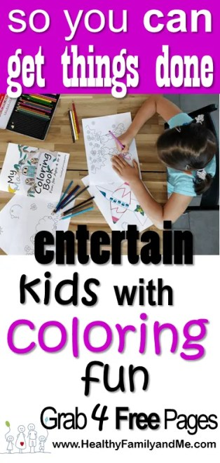 Coloring books for kids #coloringforkids #coloring #freeprintables #coloringpictures