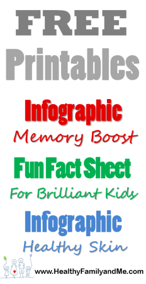 Free printables and preschool worksheets to educate your child and help kids learn. #kidslearning #prekworksheets #education #homeschooling