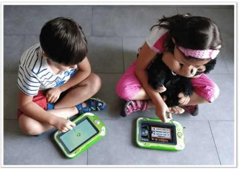 Top Learning Styles for Kids. Discover the steps to successfully educate your child everyday #kidslearning #learningsstyles