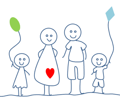 HealthyFamilyandMe.com Your one stop blog for power parenting tips, brilliant child hacks, healthy living and a happy family!. #happyfamily #healthyfamily #awesomeparent #brilliantchild