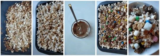 Yummy Popcorn recipe. Summer snack for kids. grab the recipe now and have fun with the kids making super yummy popcorn mix. #popcornrecipe #popcorn #summersnack #summersnackforkids