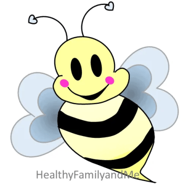 Bee Coloring Page Free Printable Beecoloring Freeprintable Freecoloringimage Bumblebeeimage