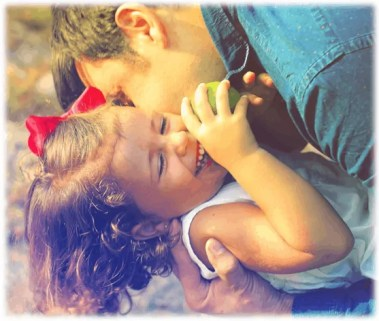 special skills a daughter must learn from her dad is very important #kidsvalues #parentingtips #dadtodaughter