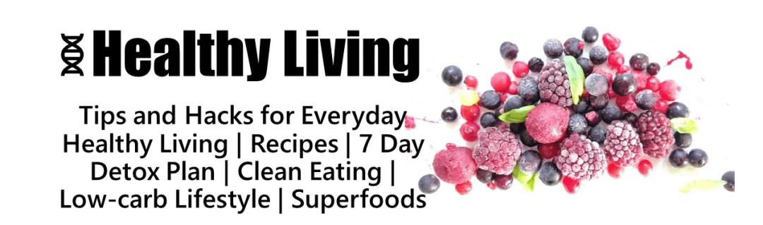 Healthy living with HealthyFamilyandMe.com #parenting #healthyliving #kidslearning