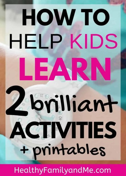 How to help your kids learn with 2 learning activities and worksheets. free printables for homeschooling. preschool activities and printables #kidslearning #homeschooling #freeprintable #kidsworksheets #parenting