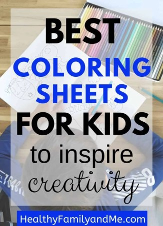 best coloring sheets for kids. coloring fun for everyone with free printables. #coloring #kidscrafts #kidscoloring #freeprintables #coloringsheets
