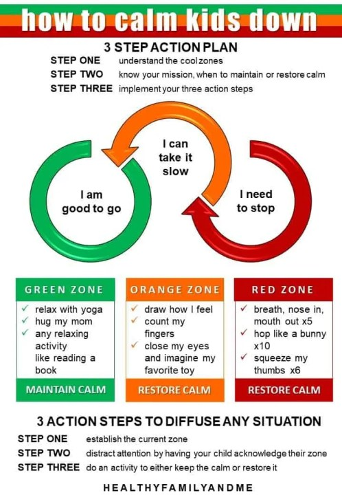 Calming activity tool for kids. Parenting tips to help kids calm down. Parenting advice on how to calm down kids. Behavioral therapy for kids to calm down and learn self control. Behavior management at home made easy with parenting hacks. #parenting #parentingtips #parentinghacks #momlife #calmdown