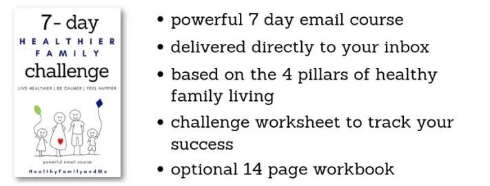 healthier family challenge ad4
