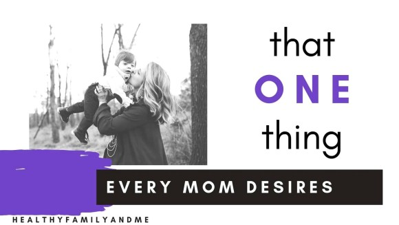 Tips for moms, the top 9 you must know about. best parenting advice for moms. #momlife #motherhood #awesomemom #parenting #parentingtips