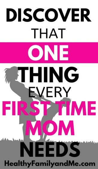 First time mom tips. Discover that one thing you need as a new mom and a new dad. New mom hacks and ways to be a good parent. #firsttimemom #momlife #motherhood #parenting #parentingtips #parentingadvice