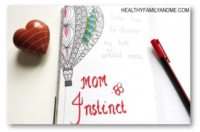 Journal prompts for moms 6 sense self care #journalprompt #momlife #journal #senses #motherhood #selfcare