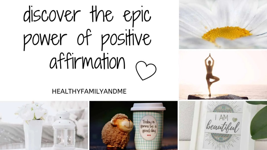 Affirmation quote. How to be a confident mom. Have you tried positive affirmations for moms? You should, the power of affirmations is epic. Mom life made easier. #affirmations #momlife #motherhood #beagoodmom #parenting