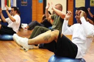 6 Steps ways to unlock your hip flexors | Free Exercises Videos 6