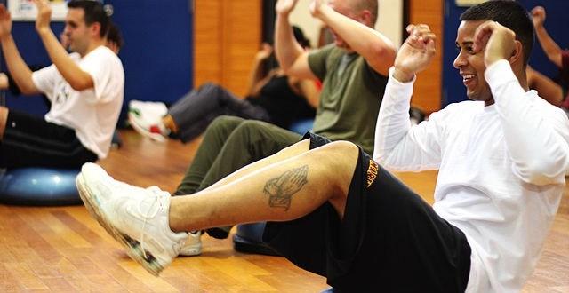 6 Steps ways to unlock your hip flexors | Free Exercises Videos 1