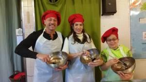 funky chocolate club, interlaken, switerland, things to do in switzerland