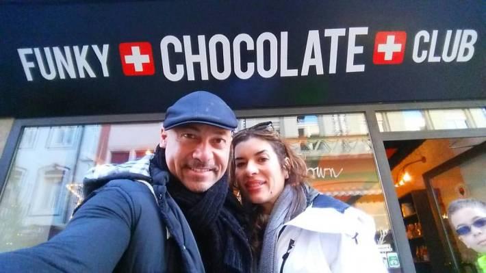 funky chocolate interlaken switzerland
