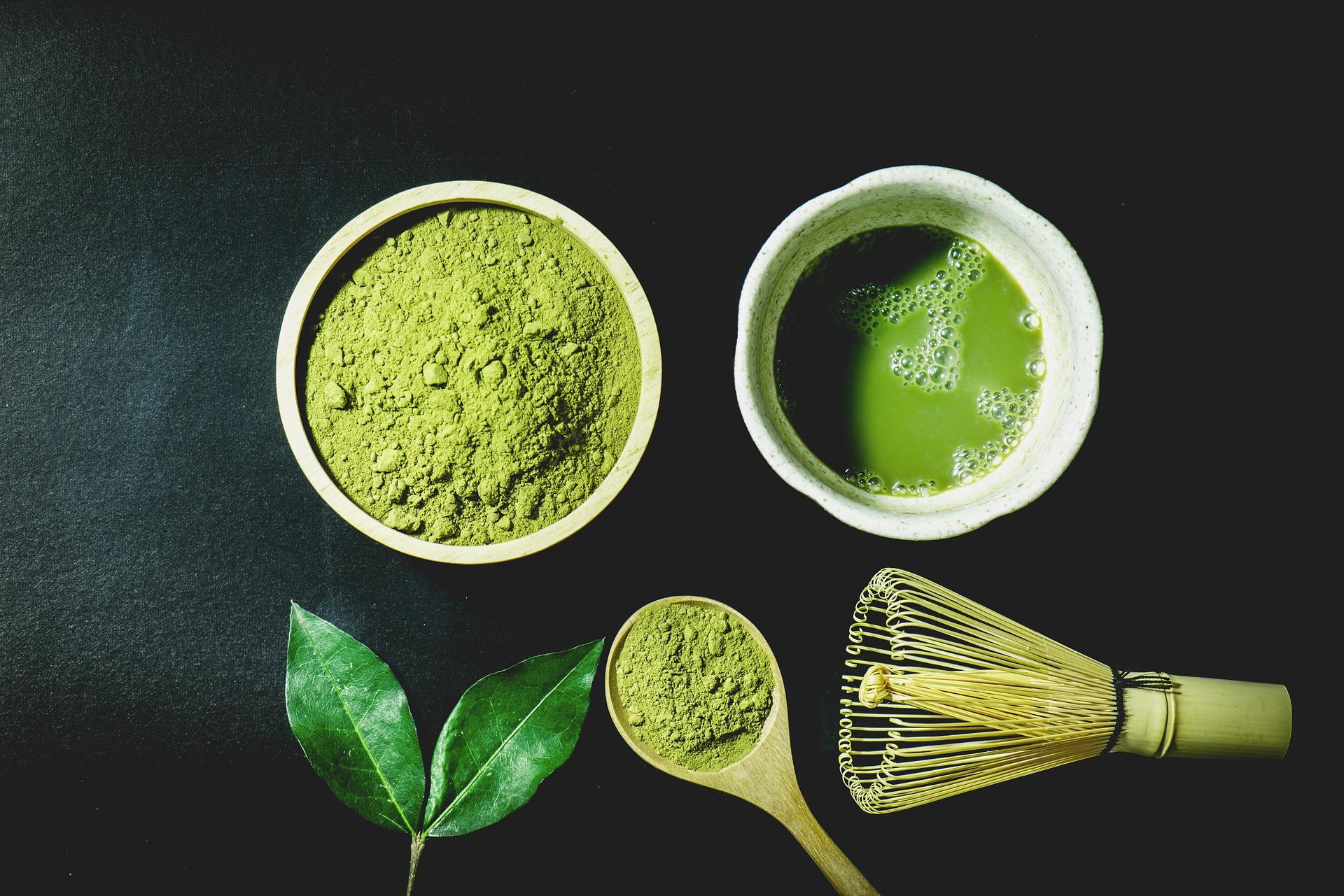 beetroot, organic, vegan, superfood, juicing
