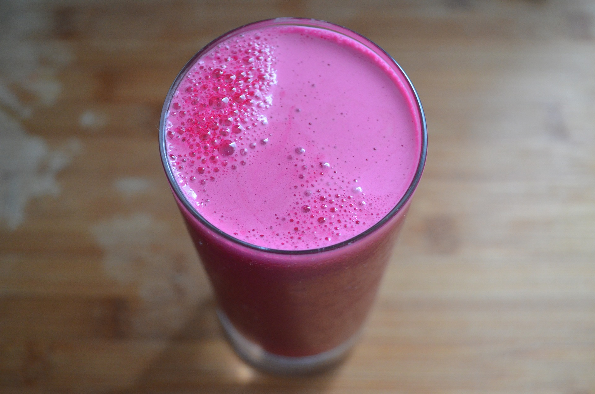 beetroot, organic, vegan, superfood, juicing