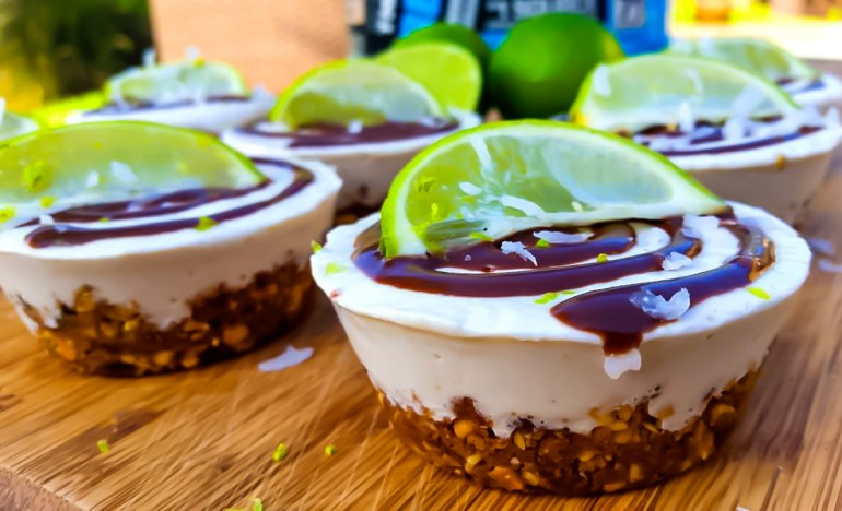 "RAW KEY LIME PROTEIN CUP CAKE PIE RECIPE<span class=""rating-result after_title mr-filter rating-result-3429"" >	<span class=""mr-star-rating"">			    <i class=""fa fa-star mr-star-full""></i>	    	    <i class=""fa fa-star mr-star-full""></i>	    	    <i class=""fa fa-star mr-star-full""></i>	    	    <i class=""fa fa-star mr-star-full""></i>	    	    <i class=""fa fa-star mr-star-full""></i>	    </span><span class=""star-result"">	5/5</span>			<span class=""count"">				(3)			</span>			</span>"