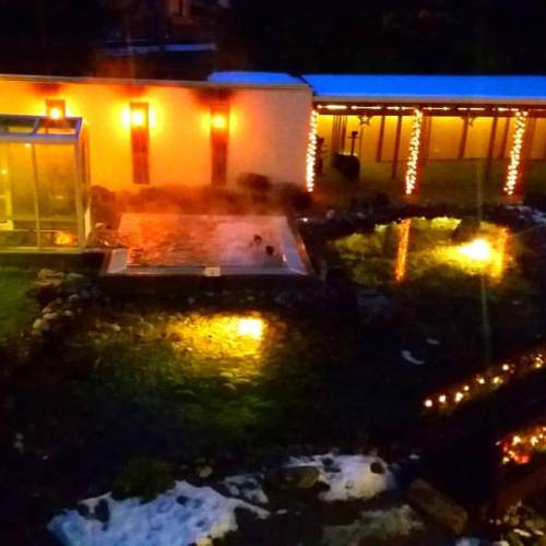 belvedere hote grindelwald, swiss alp vacation