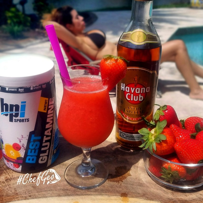 """FROZEN SUGAR-FREE STRAWBERRY DAIQUIRIRECIPE<span class=""""rating-result after_title mr-filter rating-result-1221"""" ><span class=""""mr-star-rating"""">    <i class=""""fa fa-star mr-star-full""""></i>        <i class=""""fa fa-star mr-star-full""""></i>        <i class=""""fa fa-star mr-star-full""""></i>        <i class=""""fa fa-star mr-star-full""""></i>        <i class=""""fa fa-star-half-o mr-star-half""""></i>    </span><span class=""""star-result"""">4.5/5</span><span class=""""count"""">(2)</span></span>"""