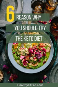 keto-diet-for-weight-loss
