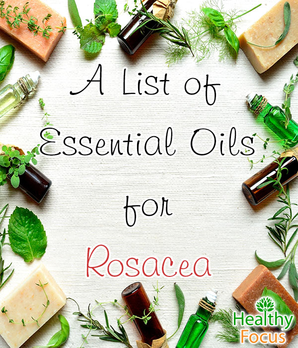 mig-A-List-of-Essential-Oils-for-Rosacea