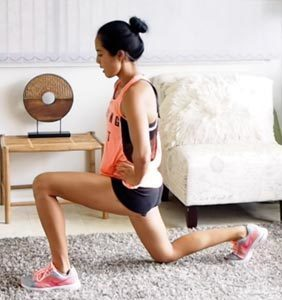 lunges-2
