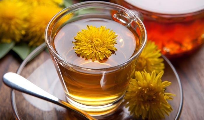 hdr-Dandelion-tea