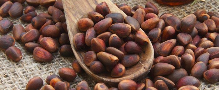 The Top 12 Cedarwood Essential Oil Uses Healthy Focus