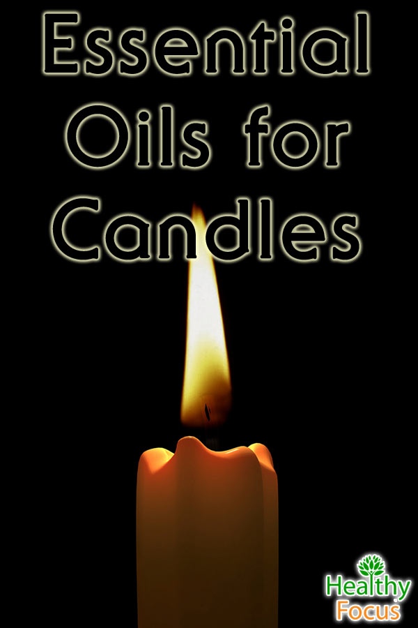 mig-Essential-Oils-Candles
