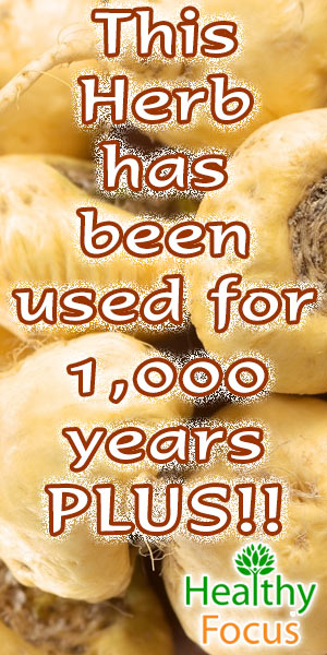 mig-this-herb-has-been-used-for-1000-years-plus