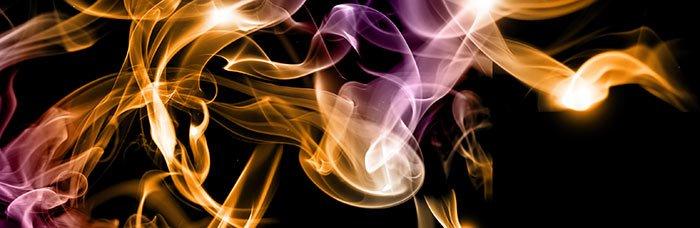 ravensara aromatherapy