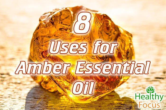 hdr-8-Uses-for-Amber-Essential-Oil