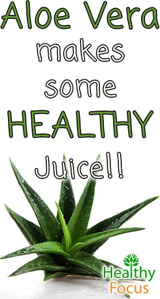 mig-aloe-vera-makes-some-healthy-juice