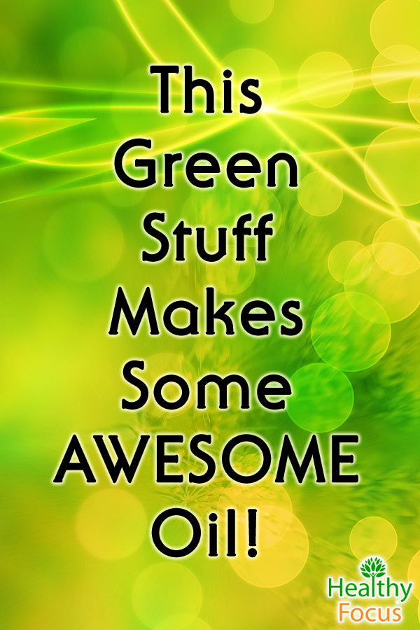 mig-This-Green-Stuff--makes-Some--AWESOME-Oil