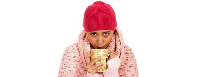 malade-rhume-grippe-fièvre &quot;width =&quot; 700 &quot;height =&quot; 265 &quot;data-recalc-dims =&quot; 1 &quot;/&gt; </a> </h3> <h3> 1. Rhume et grippe </h3> <p> J&#39;écris ceci en février et à cette période de l&#39;année, il semble y avoir beaucoup de <a href=