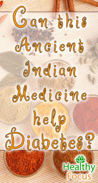 mig-can-this-ancient-indian-medicine-help-diabetes
