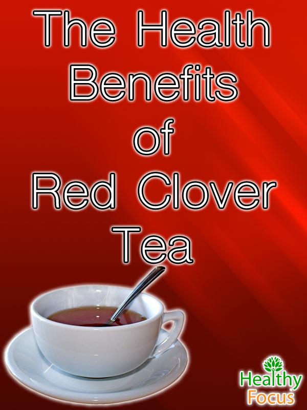 mig-The-Health--Benefits-f--Red-Clover-Tea