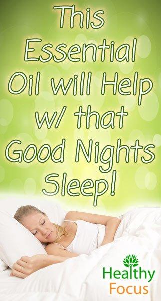 Ravintsara huile pour dormir &quot;width =&quot; 322 &quot;height =&quot; 600 &quot;data-recalc-dims =&quot; 1 &quot;/&gt; </a> </h3> <p> En raison de ses propriétés apaisantes et relaxantes qui sont si utiles pour combattre l&#39;anxiété, l&#39;huile essentielle de ravintsara est une méthode pratique et naturelle pour vous assurer une nuit de sommeil reposée. La difficulté à dormir est l&#39;un des nombreux symptômes de l&#39;anxiété et beaucoup d&#39;autres souffrent d&#39;insomnie <a href=