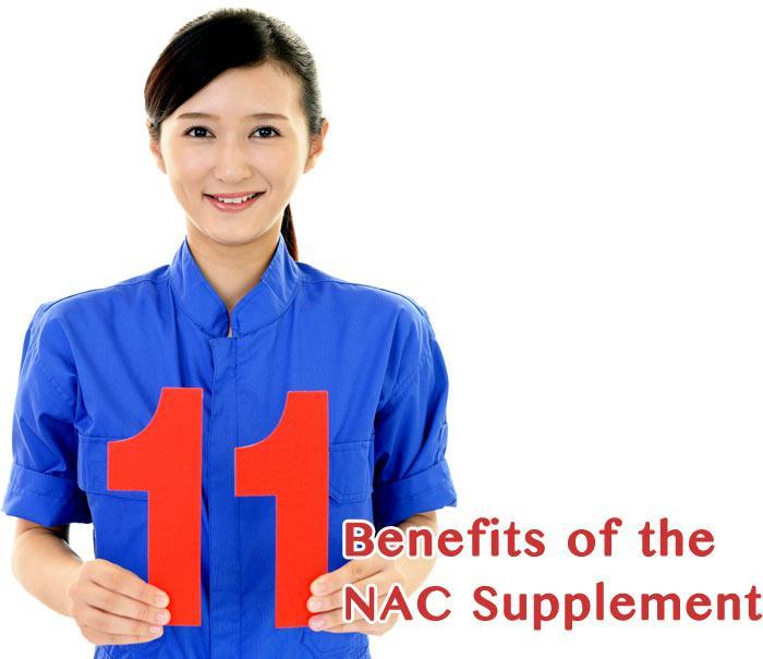 hdr-11-Benefits-of-the-NAC-supplement